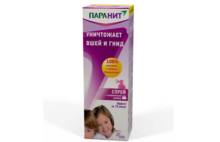 Вши при беременности: причины появления и особенности лечения педикулеза / как избавится от насекомых в квартире