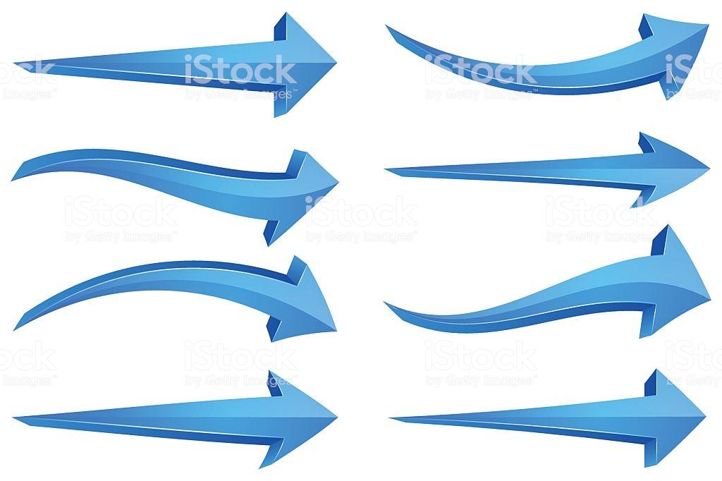 Стрекоза стрелка красивая, стрелка голубая, стрелка вооруженная, стрелка изящная
