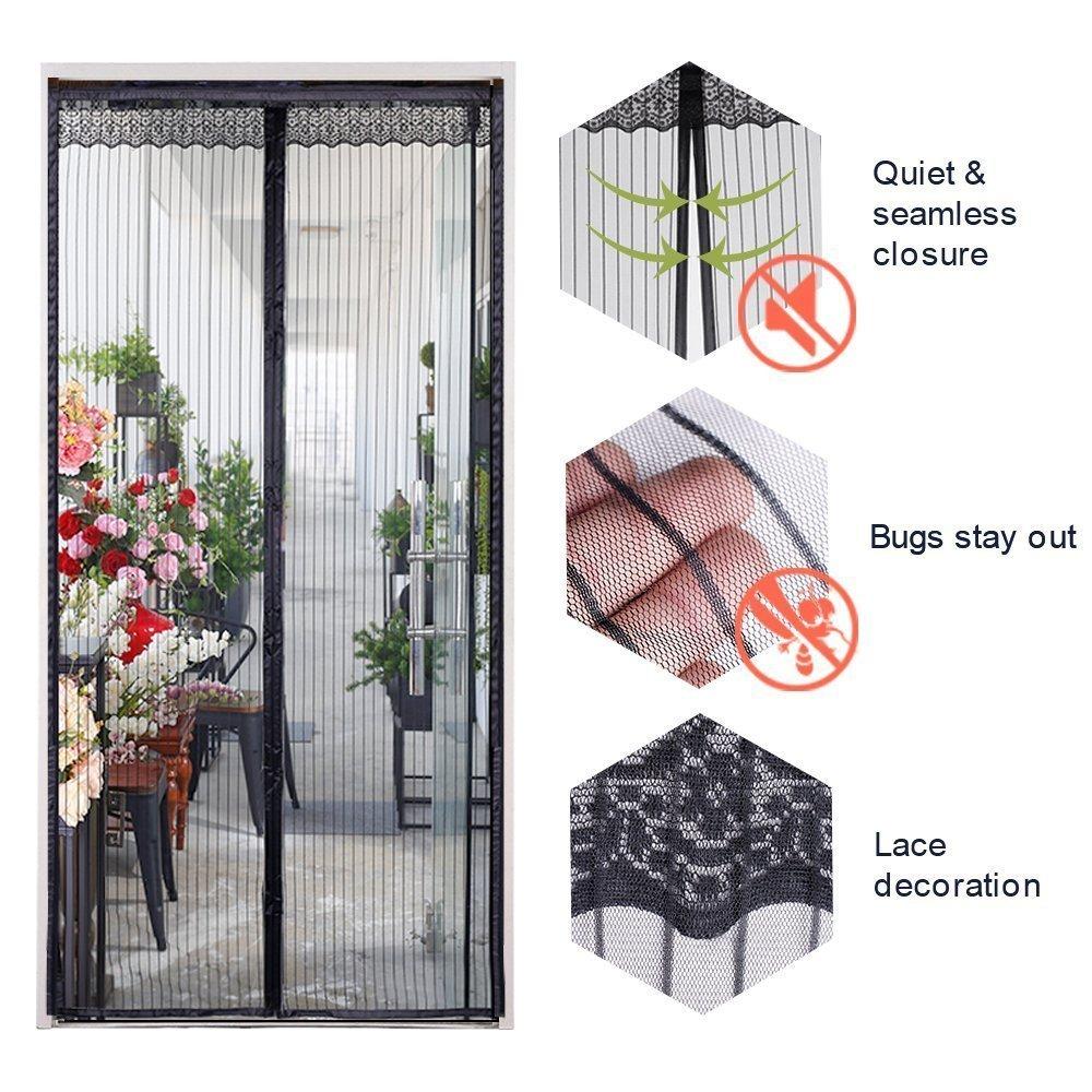 Москитная сетка в рулоне: рулонные продукты на окна, роллетная продукция от комаров, установкой металлической сварной конструкци