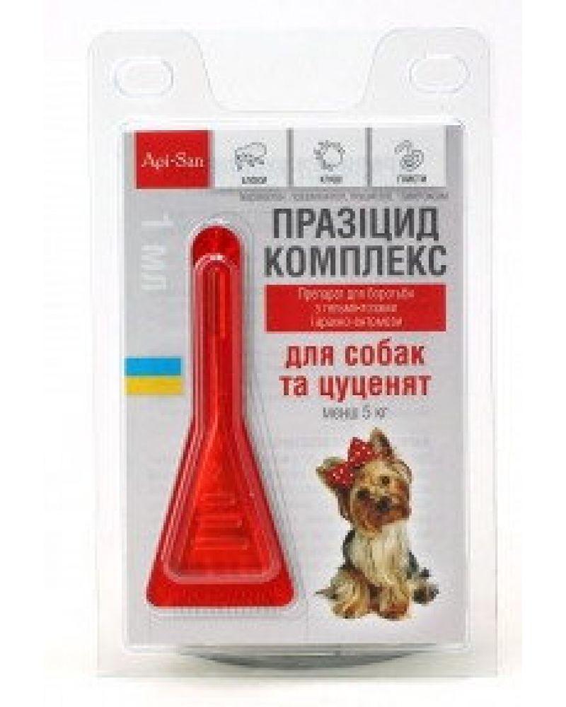 Капли от блох для щенков крупных и мелких пород 1, 1.5, 2 и 3 месяцев: можно ли применять их для собак в этом возрасте? названия, инструкции и отзывы