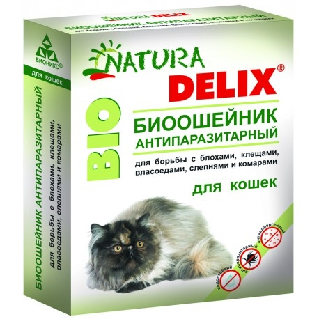 Диронет для кошек и котов