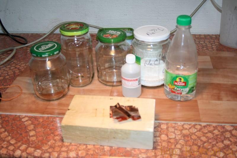 Горчица и уксус против колорадского жука: рецепты, способы применения
