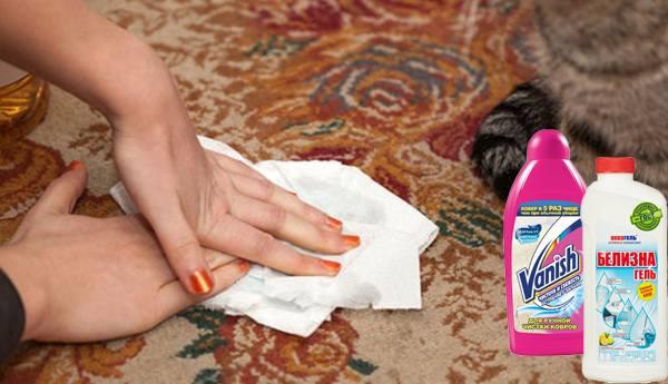 Чем можно отмыть мышиный клей с одежды, шерсти животного | идеальный дом