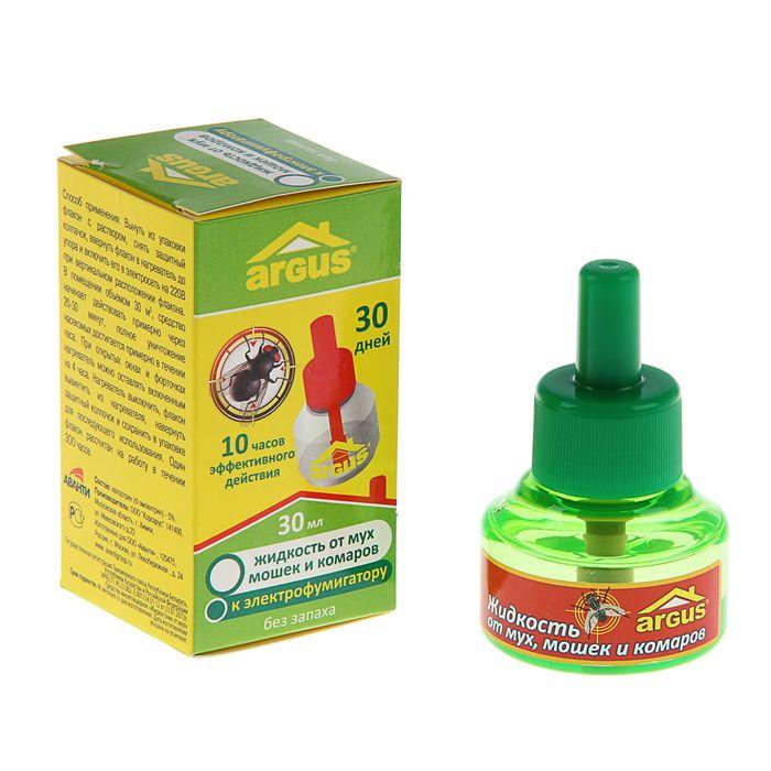 Как защитить жилье от мух с помощью растений и эфирных масел