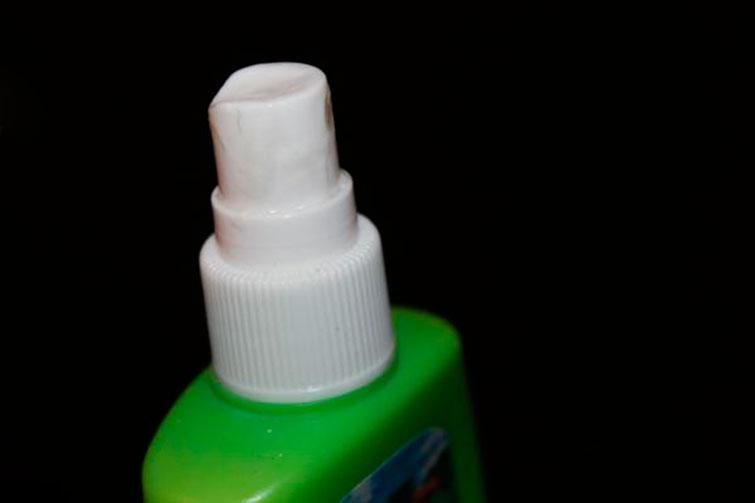 Тайга от комаров: спрей, крем, жидкость, спирали, пластины – отзывы о средствах