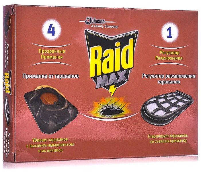 Рейд - спрей от тараканов. отзывы и инструкция по использованию