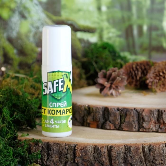 Как спасти собаку от комаров и мошек. как защитить собаку от комаров и мошек. когда укус насекомого представляет серьезную опасность