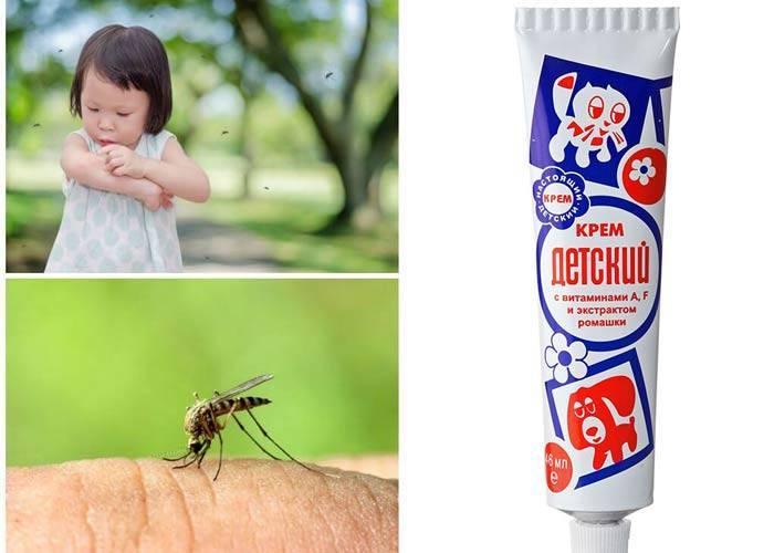 Лимон и гвоздика от комаров: как сделать средство, отзывы