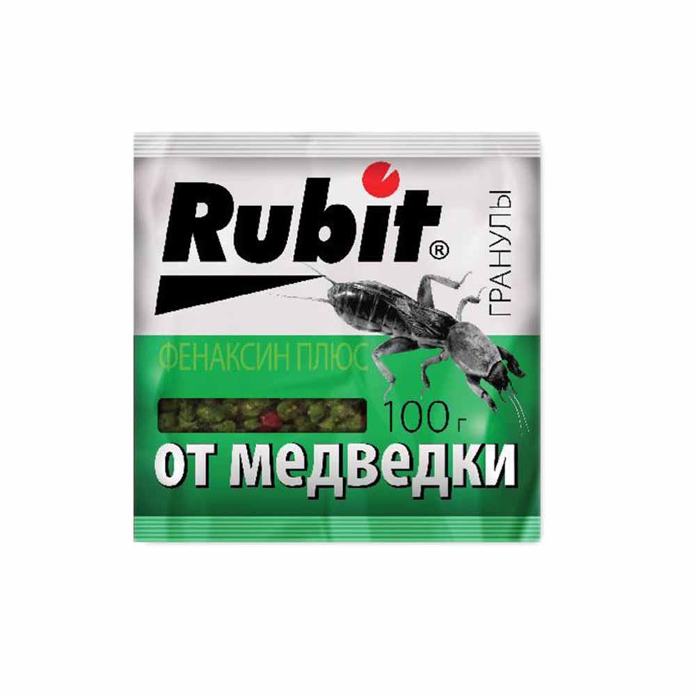 Средство рубит от тараканов