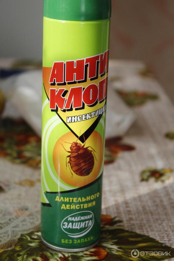 Дихлофос: состав, свойства, инструкция по применениюкак избавиться от насекомых с помощью дихлофоса: борьба с клопами, тараканами, муравьями и другими вредителями