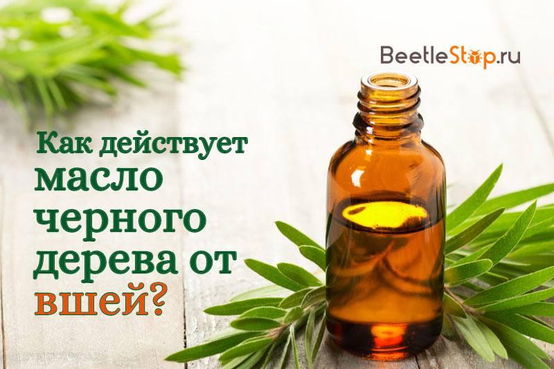Масло чайного дерева для зубов | компетентно о здоровье на ilive