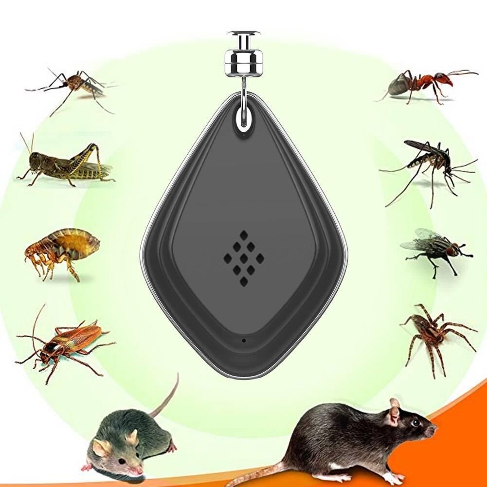 Ультразвук от комаров скачать все песни в хорошем качестве (320kbps)