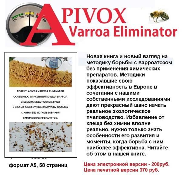 Описание клеща Варроа: как выглядит паразит, каковы пути и признаки заражения пчел, способы борьбы с паразитом и профилактические мероприятия