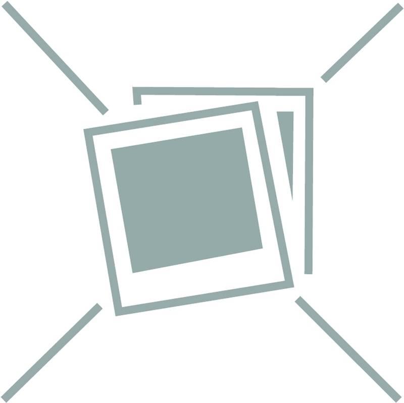Html sitemap бесплатно - генератор sitemap для яндекс, google и др. поисковых систем онлайн