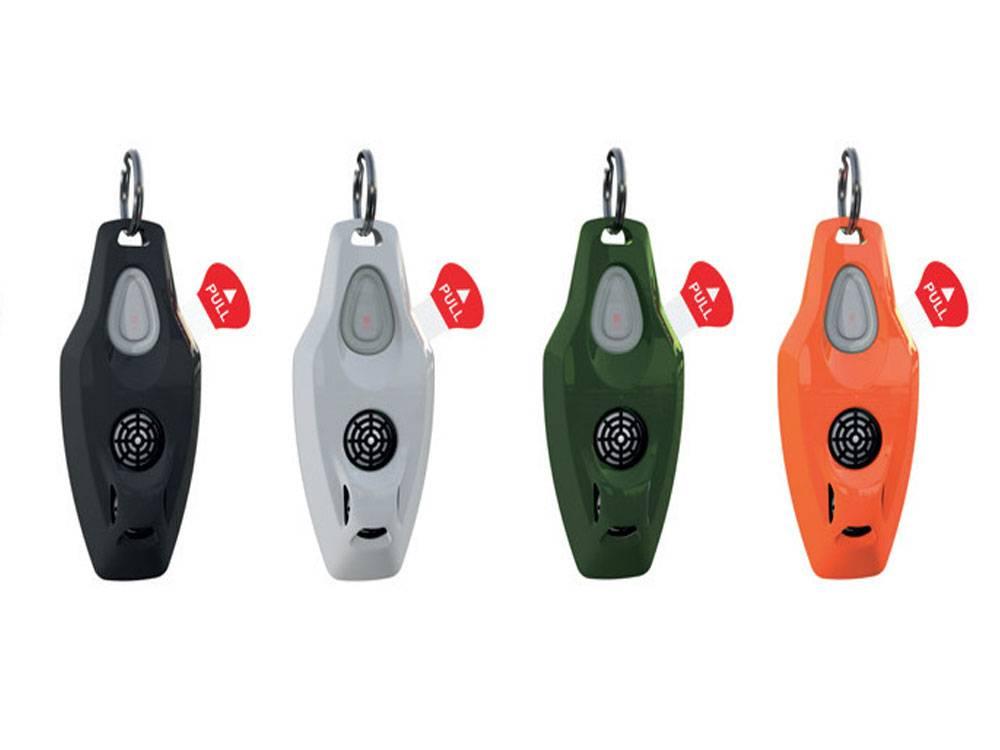 Топ 5 ультразвуковых отпугивателей мышей: модели и отзывы