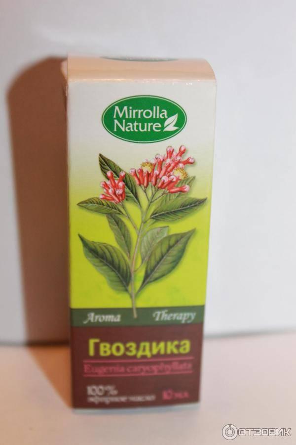Гвоздика от комаров: отзывы о применении гвоздичного масла с лимоном, как применять