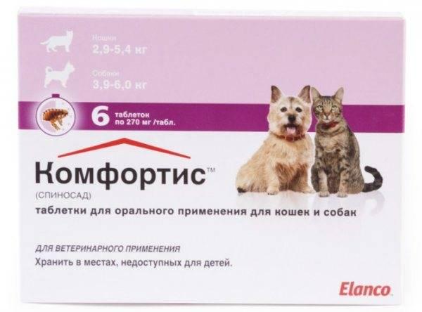 Отодектин для кошек: инструкция по применению, дозировка, рекомендации ветеринаров