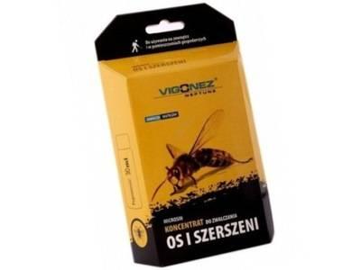 Инсектициды: что это такое, инструкция, список