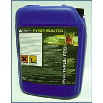 Пиретрум: инструкция по применению порошка от вредителей (насекомых, клопов)