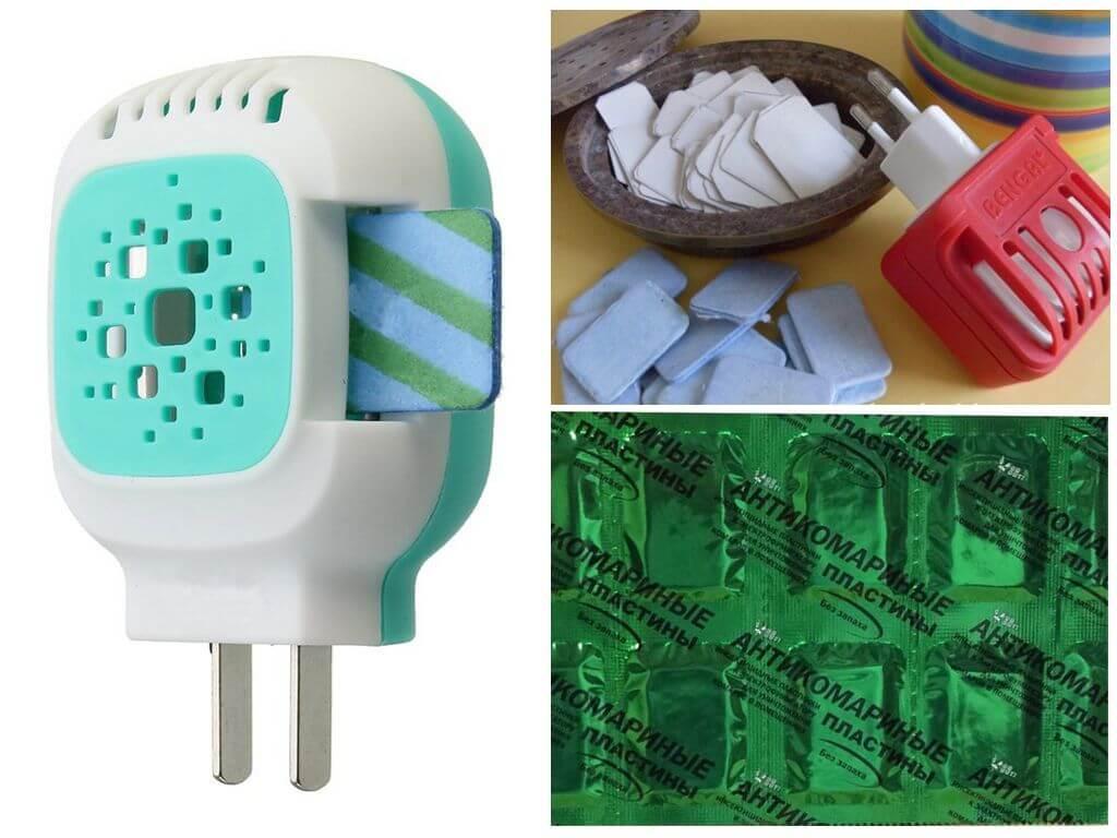 Как выбрать лучший фумигатор: виды, особенности использования, обзор популярных пиротехнических, электрических, ультразвуковых и световых моделей, их плюсы и минусы