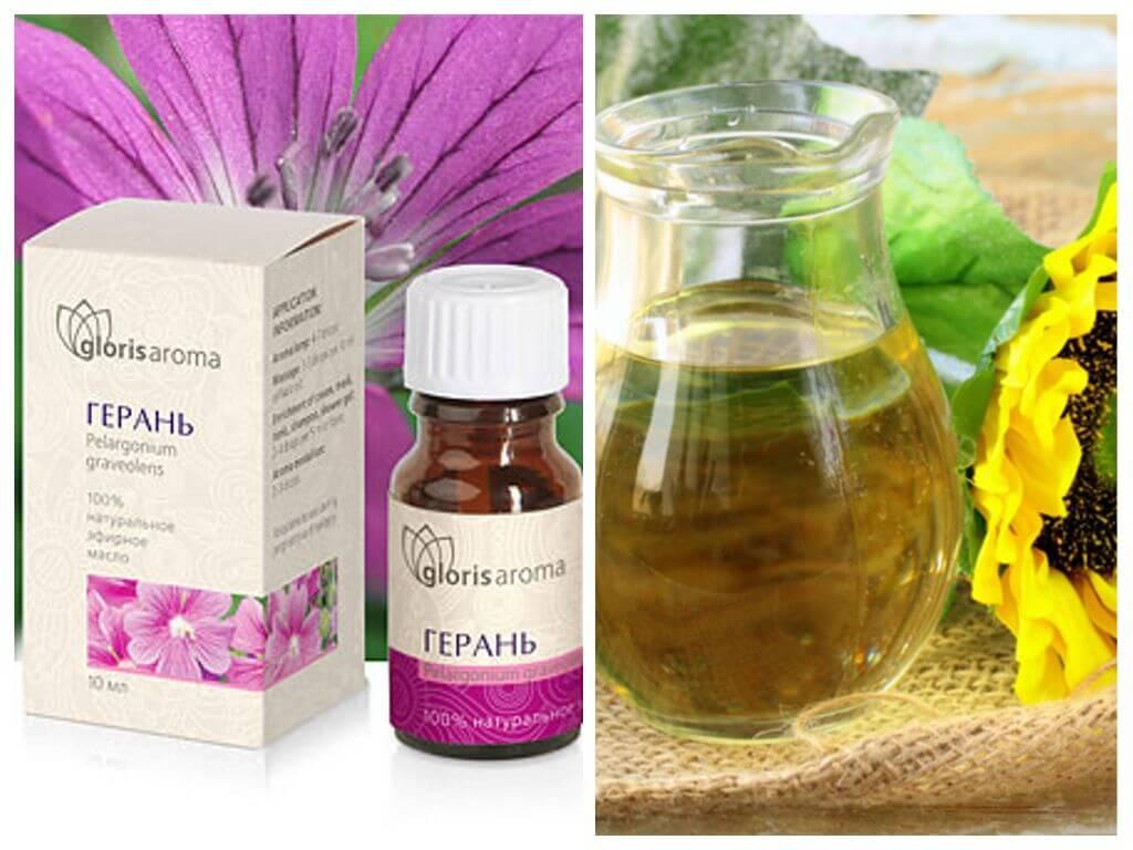 Масло чайного дерева от вшей и гнид: полезные свойства и применение