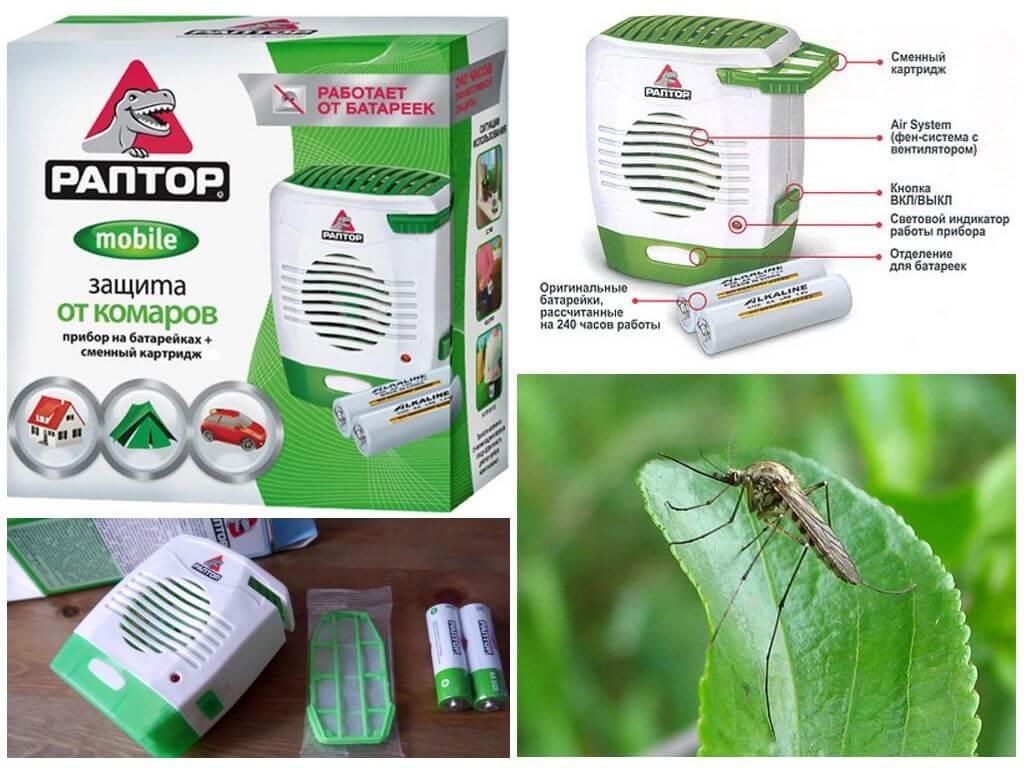 Xiaomi против отечественных комаров: обзор фумигатора mi mijia mosquito repeller