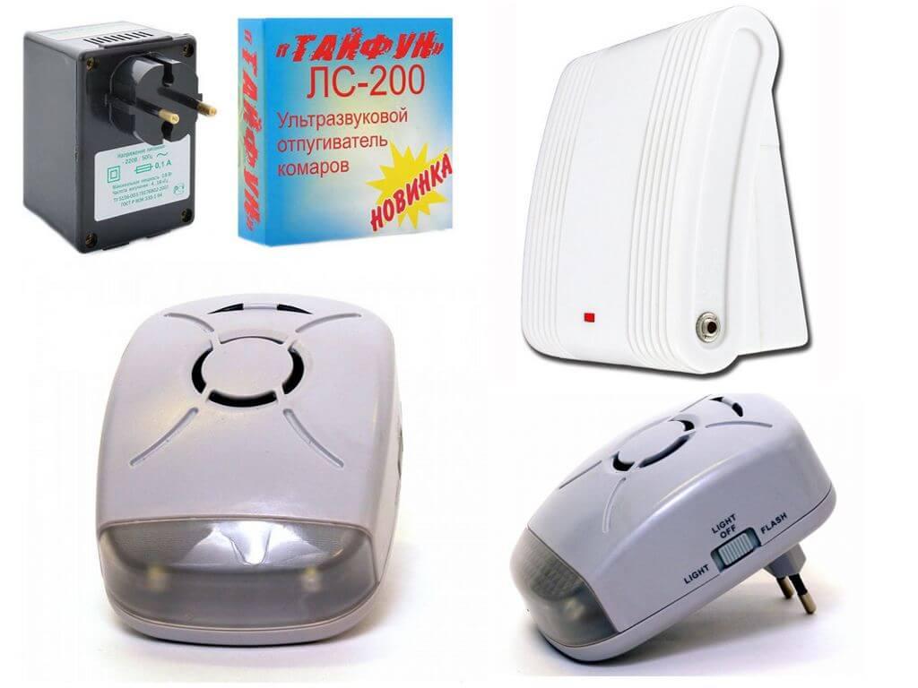 Рейтинг отпугивателей крыс и мышей: ястреб, чистон, экоснайпер, мангуст, weitech и чистый дом