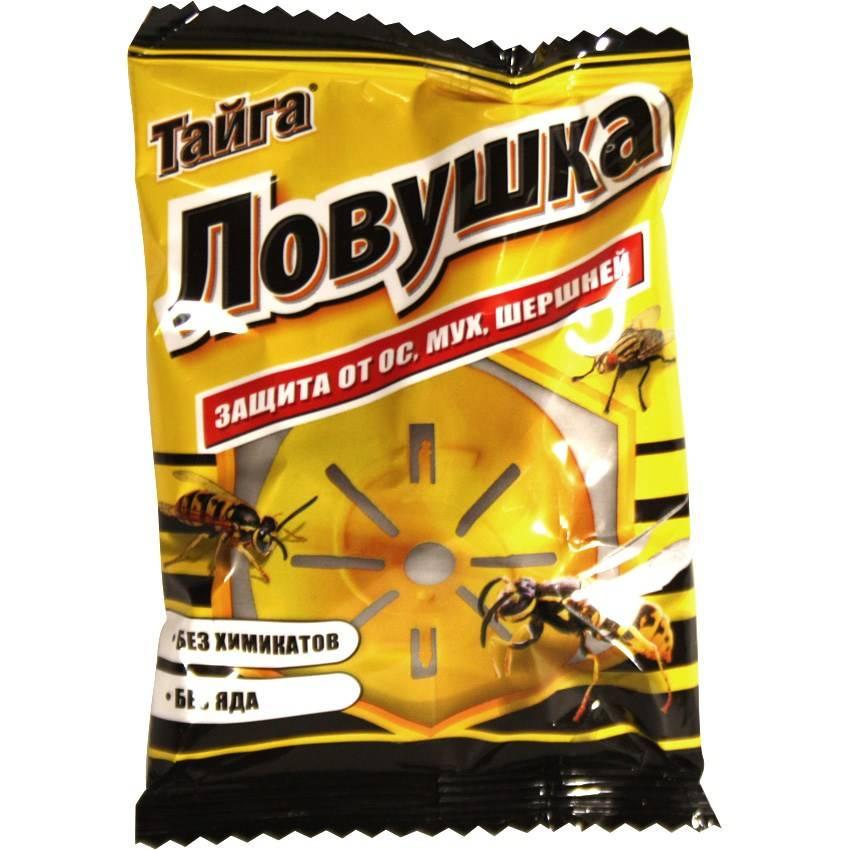 ✅ как можно избавиться от шершней: как бороться с шершнями, вывести, уничтожить - tehnomir32.ru
