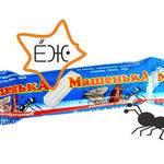 Мелок машенька от муравьев – инструкция к использованию, действующие вещества препарата, способы применения