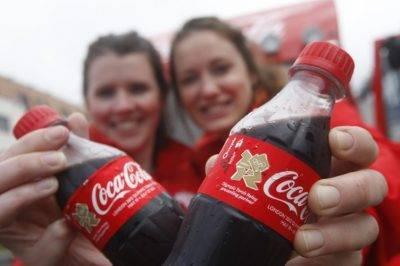 Кока-кола от тли: как развести правильно и избавиться от тли навсегда