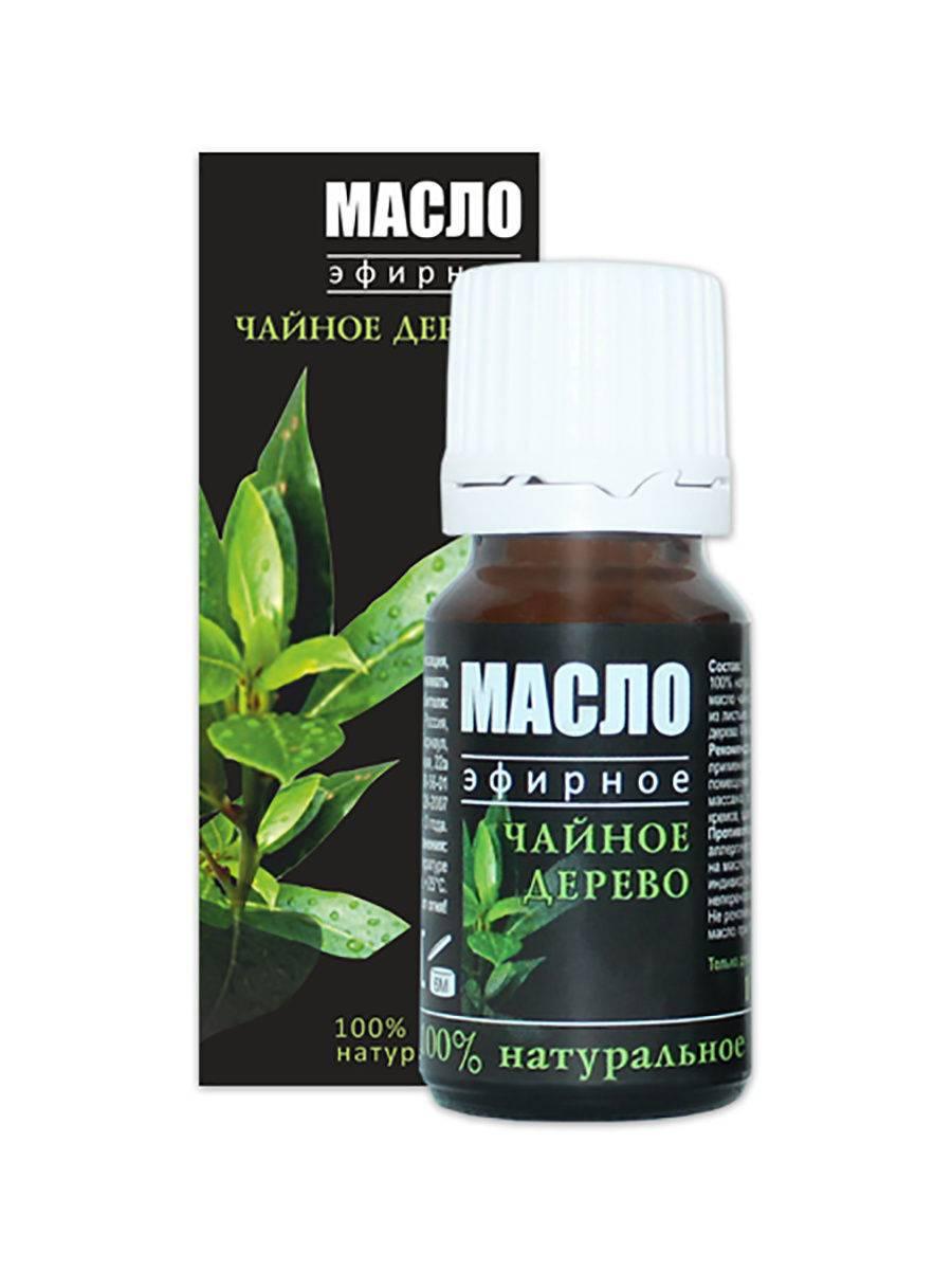 Масла от насекомых. эфирные масла от насекомых. | здоровье человека
