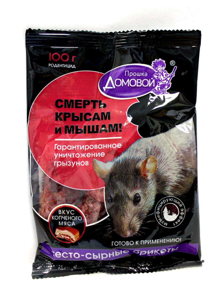 Средства от мышей в частном доме: житейские хитрости борьбы с грызунами