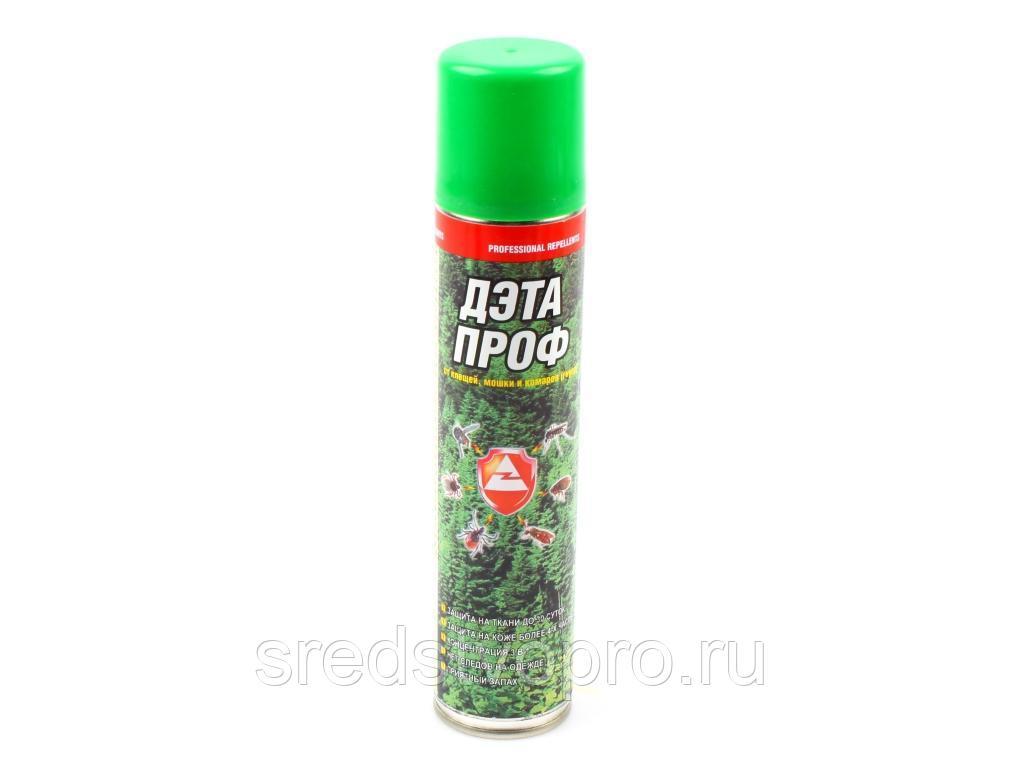 Дэта электрофумигатор и жидкость от комаров, 1 шт