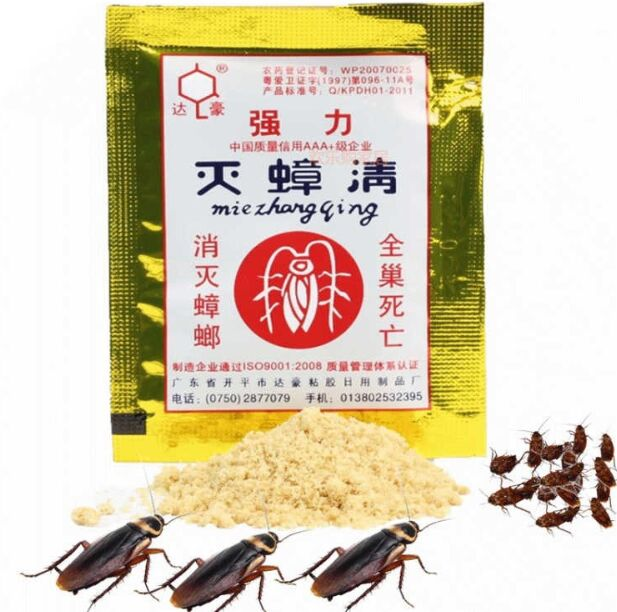 Самый эффективный гель от тараканов. как выбрать шприц от тараканов: лучшие бренды, инструкция, плюсы и минусы, меры безопасности