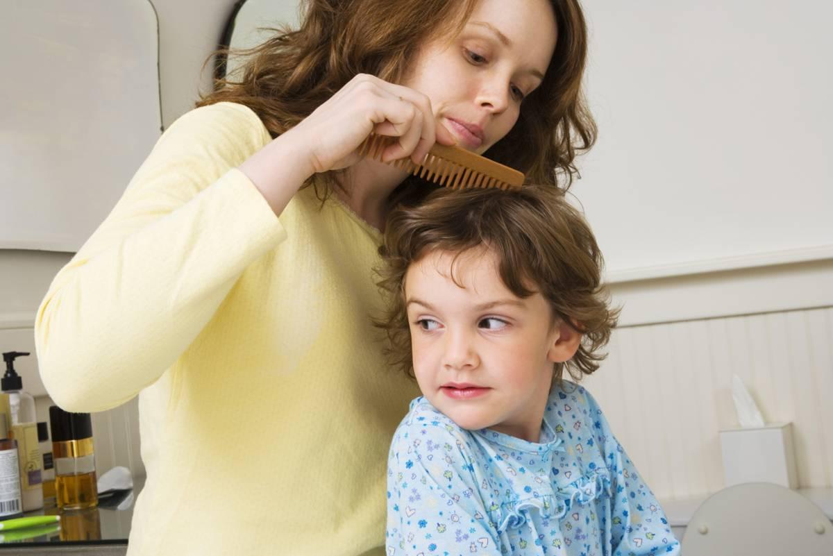 Советы доктора комаровского по поводу педикулеза. что делать в домашних условиях если у ребенка появились вши – лучшие рекомендации доктора комаровского
