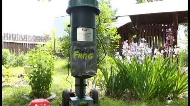 Как избавиться от комаров на дачном участке и лучшие средства от укуса с инструкцией по применению