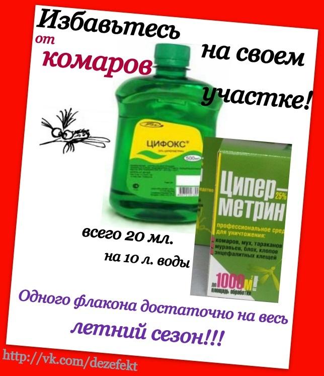 Как избавиться от комаров: методы борьбы с комарами на дачном участке, народные и химические средства