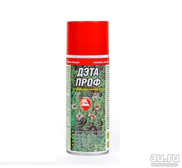Защита от комаров - средства от укуса мошек и слепней на открытом воздухе