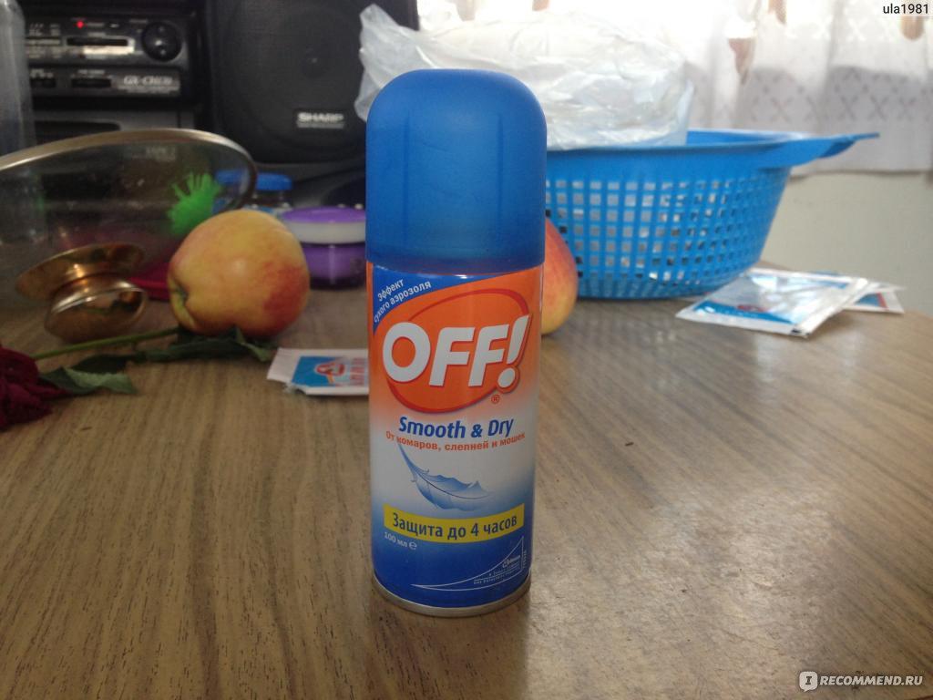 Приготовление средства от комаров в домашних условиях: 5 рецептов
