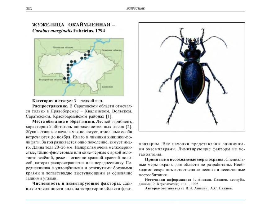 Примеры мимикрии у животных и растений :: syl.ru
