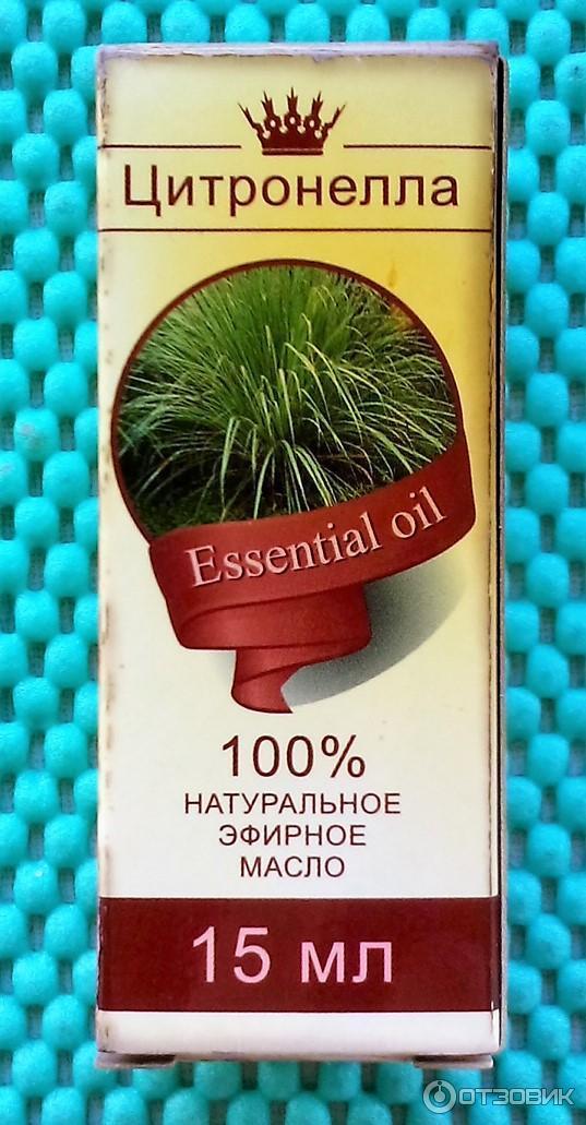 Эфирные масла от комаров - медицинский портал eurolab