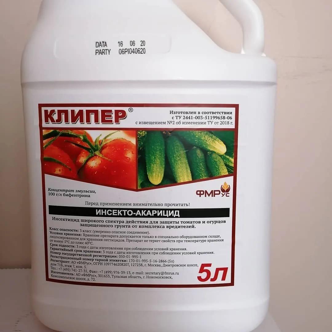 Помогите спасти комнатные цветы от белокрылки / асиенда.ру
