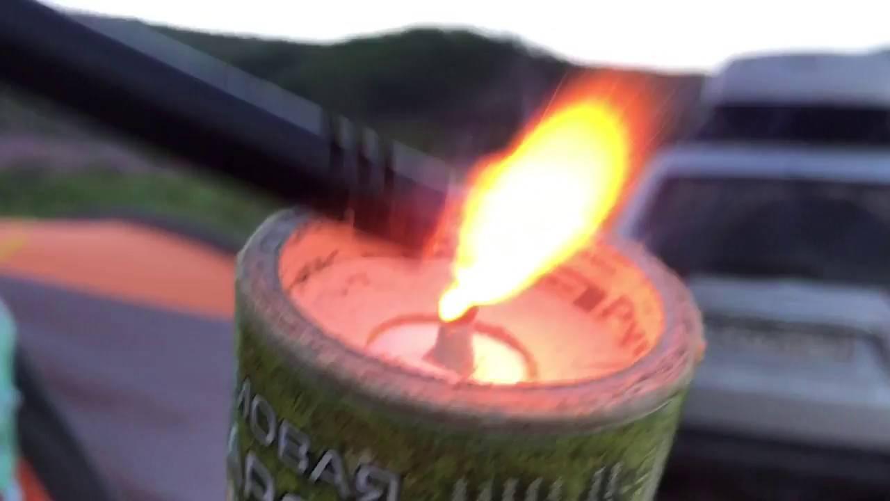 Дымовые шашки от насекомых: состав, инструкция по применению, отзывы