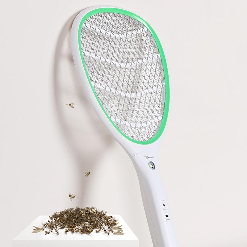 Ловушки от комаров своими руками