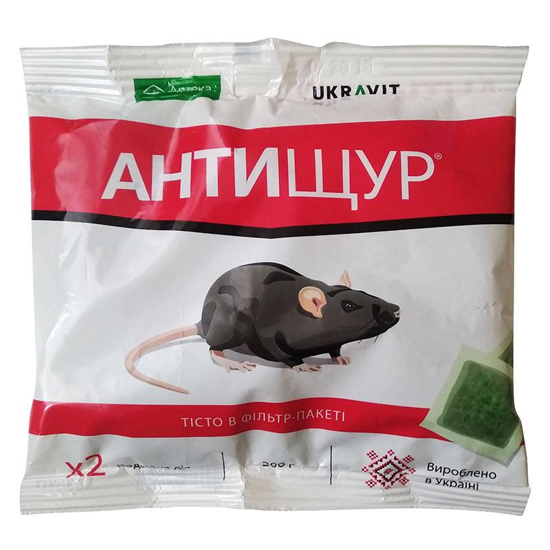 Средства от крыс и мышей для применения в домашних условиях: обзор эффективных препаратов