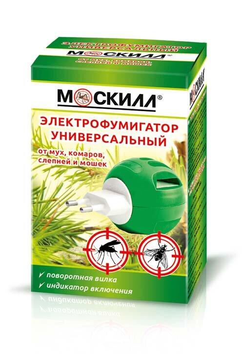 Электрический фумигатор от мух в помещении, насколько безопасно и действенно его использование. пластины от мух раптор, без запаха