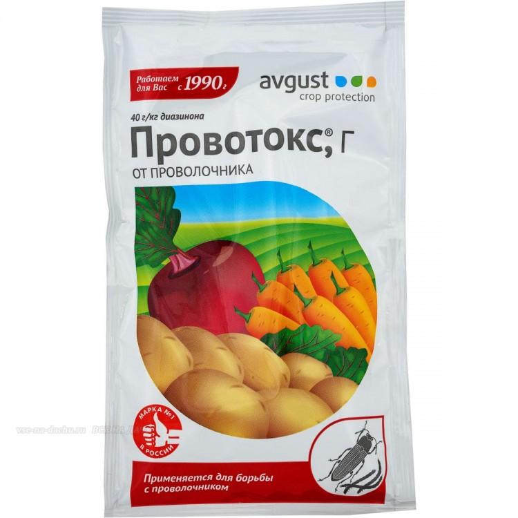 Как избавиться от проволочника на картофельном участке: эффективные средства