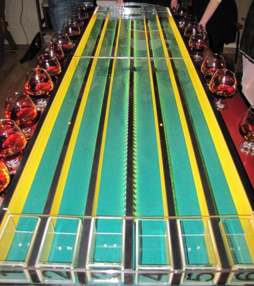 Ультрамарафон: дистанции, рекорды, особенности подготовки