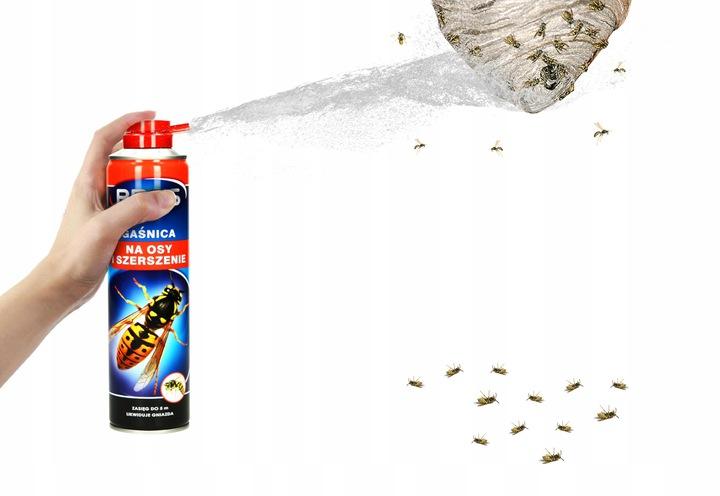 Как избавиться от шершней в пеньке. как избавиться от шершней?