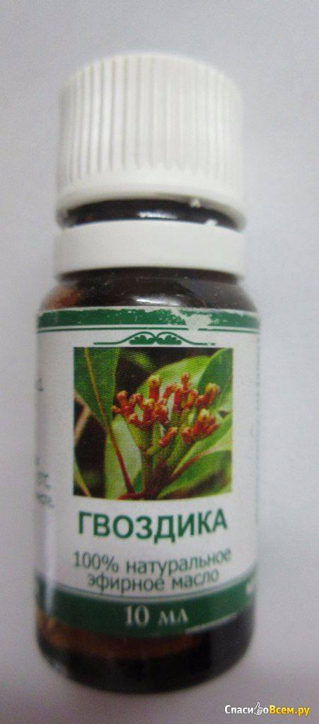 Какое эфирное масло можно применять от комаров? - страна мам